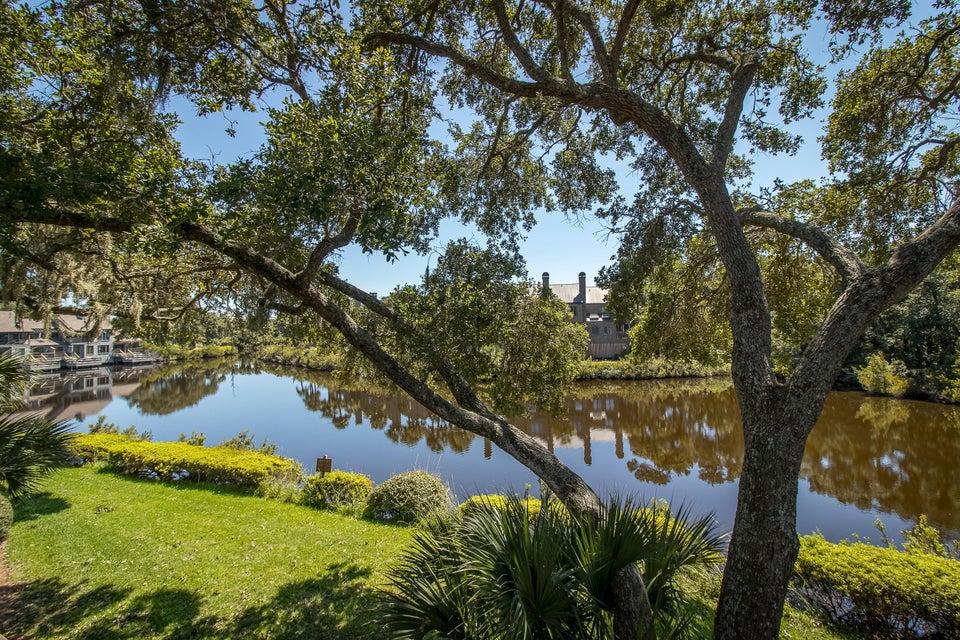 Kiawah Island Homes For Sale - 4564 Park Lake, Kiawah Island, SC - 8