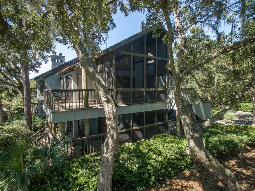 Kiawah Island Homes For Sale - 4564 Park Lake, Kiawah Island, SC - 7