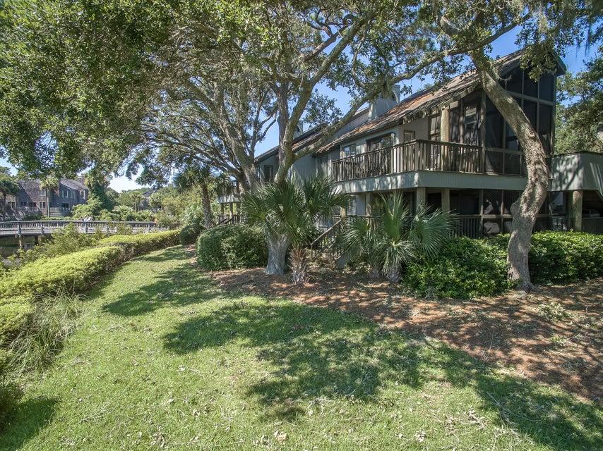 Kiawah Island Homes For Sale - 4564 Park Lake, Kiawah Island, SC - 5