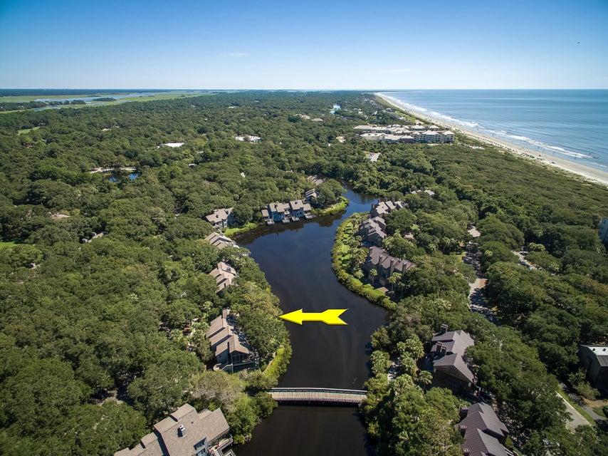 Kiawah Island Homes For Sale - 4564 Park Lake, Kiawah Island, SC - 2