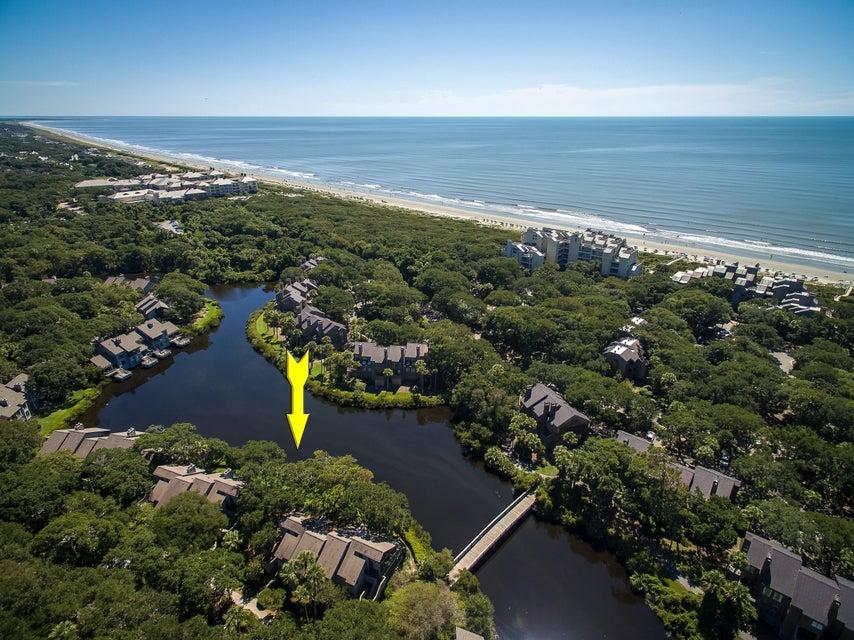 Kiawah Island Homes For Sale - 4564 Park Lake, Kiawah Island, SC - 0
