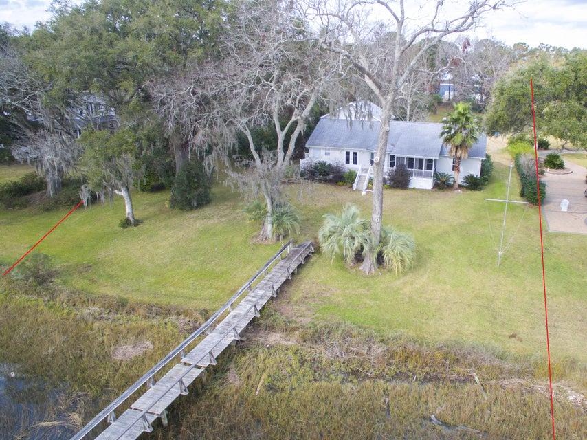 Geraty Homes For Sale - 4221 Highway 165, Meggett, SC - 55