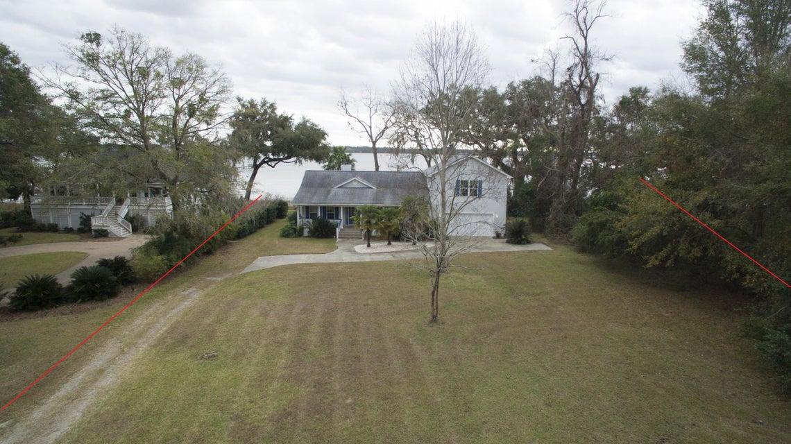 Geraty Homes For Sale - 4221 Highway 165, Meggett, SC - 56