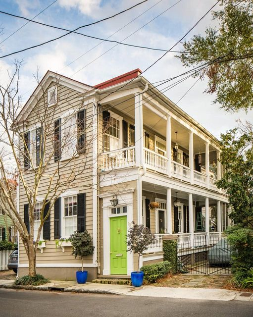 19  Short Street Charleston, SC 29401