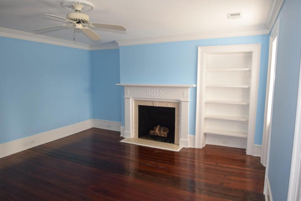 Ansonborough Homes For Sale - 57 Society, Charleston, SC - 6
