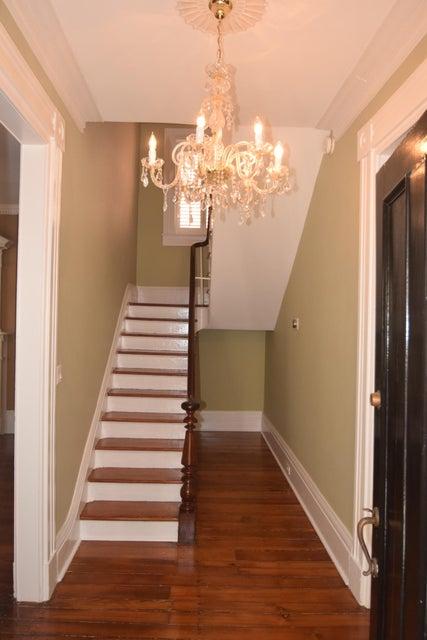 Ansonborough Homes For Sale - 57 Society, Charleston, SC - 17