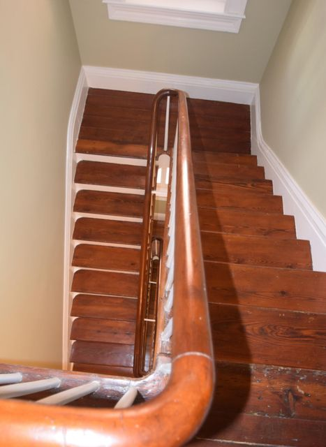 Ansonborough Homes For Sale - 57 Society, Charleston, SC - 14