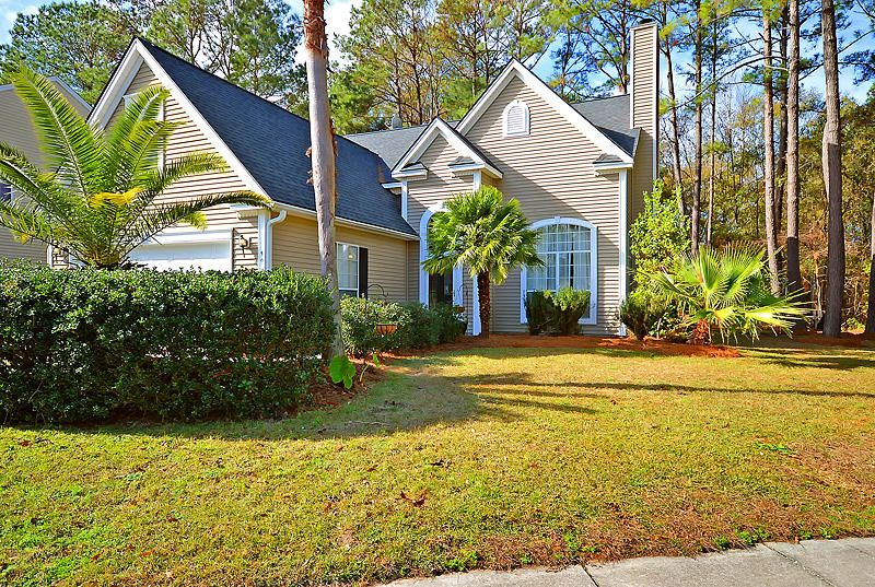 499  Antebellum Lane Mount Pleasant, SC 29464