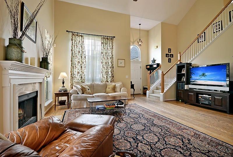 499  Antebellum Lane Mount Pleasant, SC 29464
