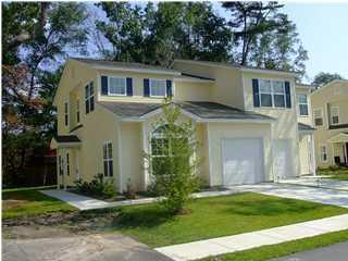 113  Grand Oaks Drive Ladson, SC 29456