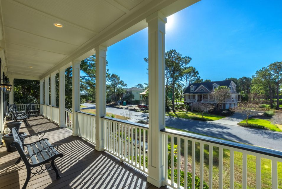 4498  Hope Plantation Drive Johns Island, SC 29455