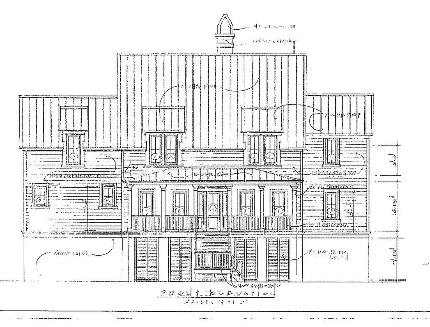 185  Brailsford Street Daniel Island, SC 29492