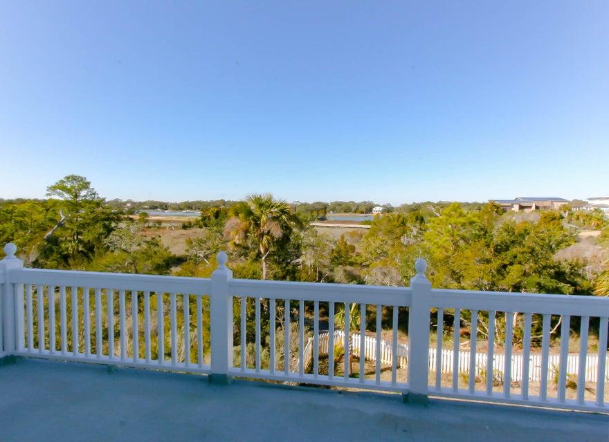 3607  Waterway Boulevard Isle Of Palms, SC 29451