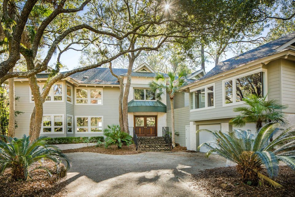 Seabrook Island Homes For Sale - 3011 Marsh Haven, Seabrook Island, SC - 50