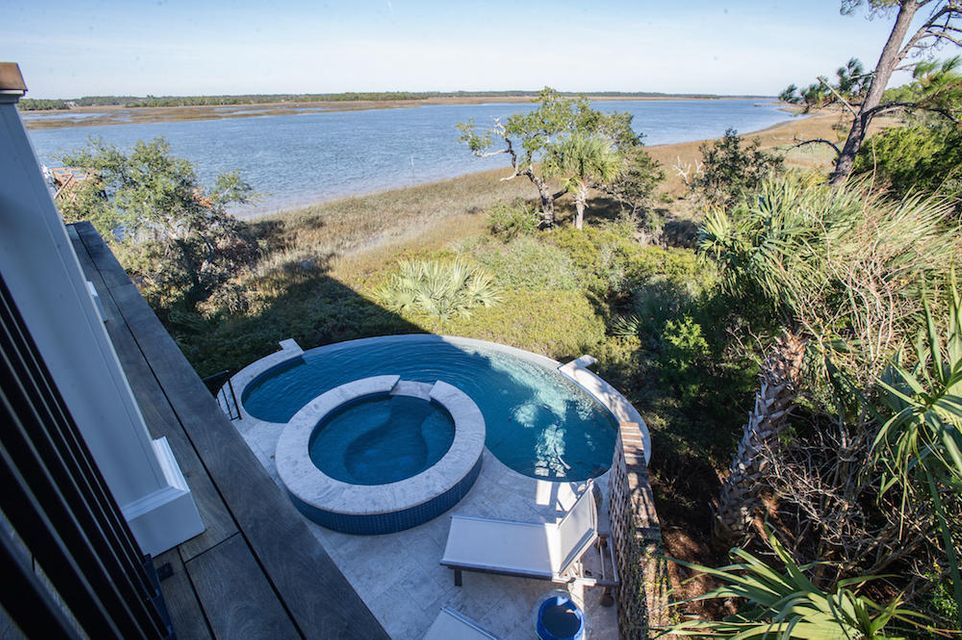 Kiawah Island Homes For Sale - 29 Rhetts Bluff, Kiawah Island, SC - 47