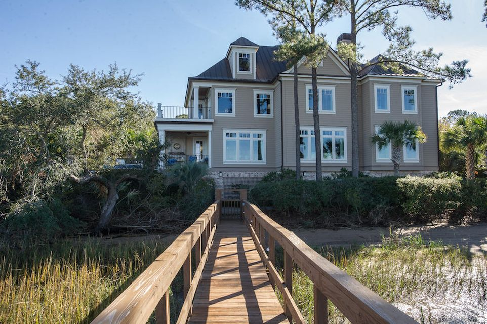 Kiawah Island Homes For Sale - 29 Rhetts Bluff, Kiawah Island, SC - 49