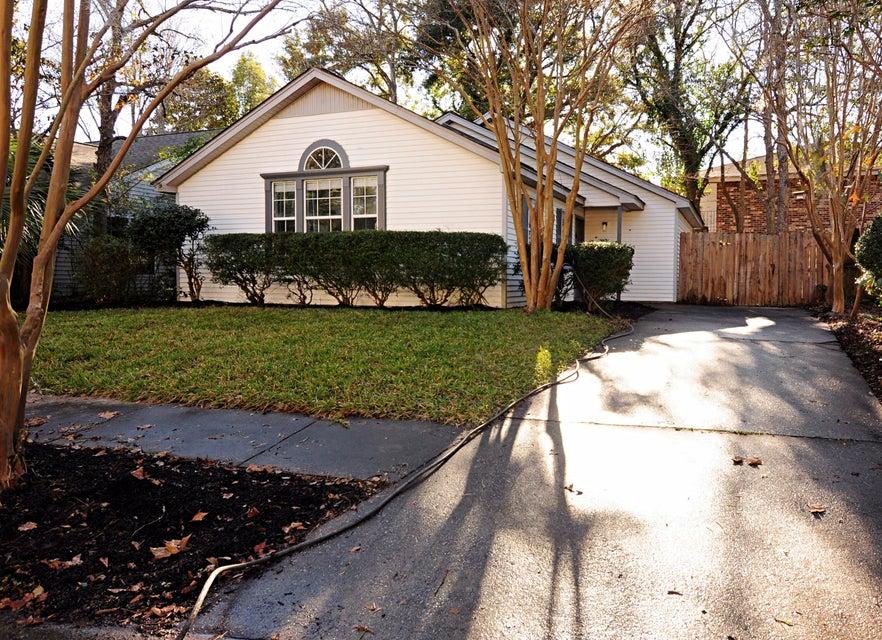 1763  Orange Grove Shores Drive Charleston, SC 29407