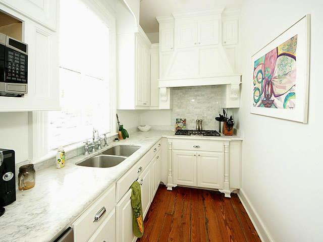 58  Rutledge Avenue Charleston, SC 29401