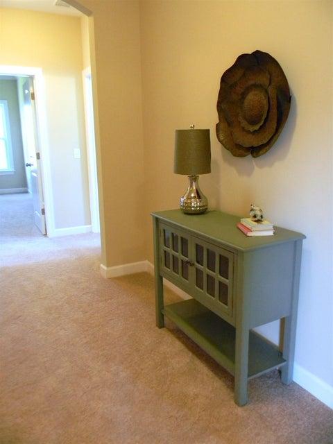205  Silver Cypress Circle Summerville, SC 29485
