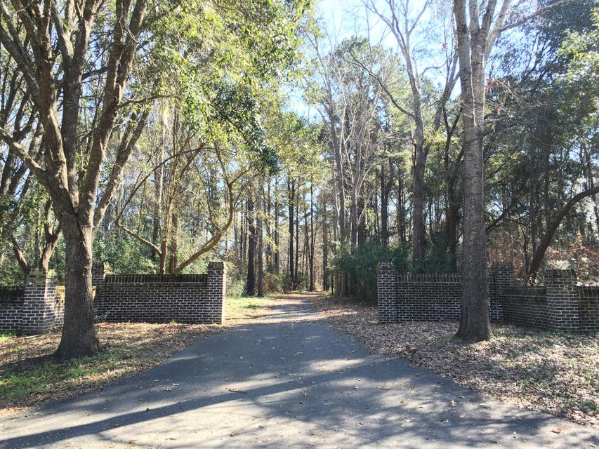 1408  Chandler Road Awendaw, SC 29429
