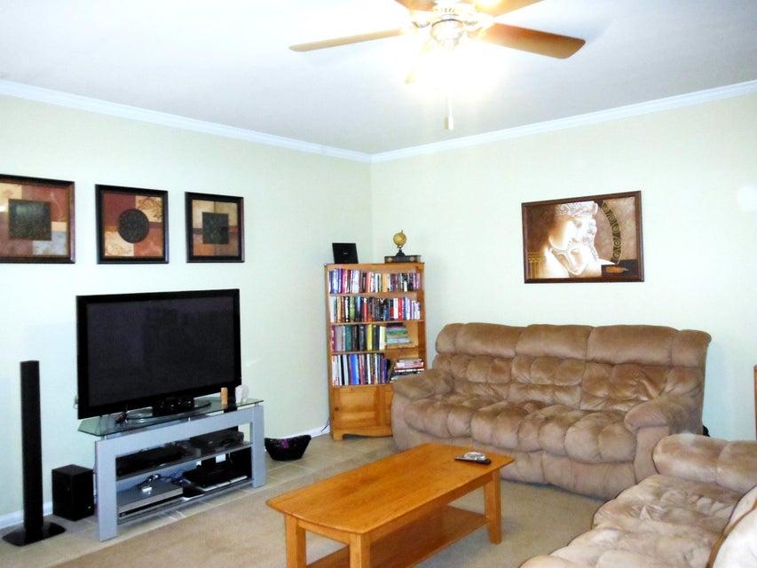 5100  Malvasia Court Summerville, SC 29485