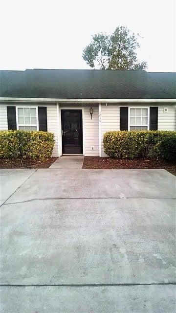 1210  Apex Lane Charleston, SC 29412