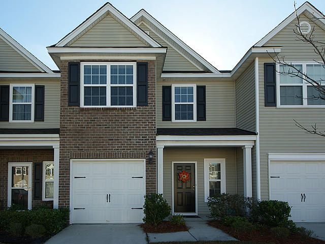1173  Euclid Drive Charleston, SC 29492
