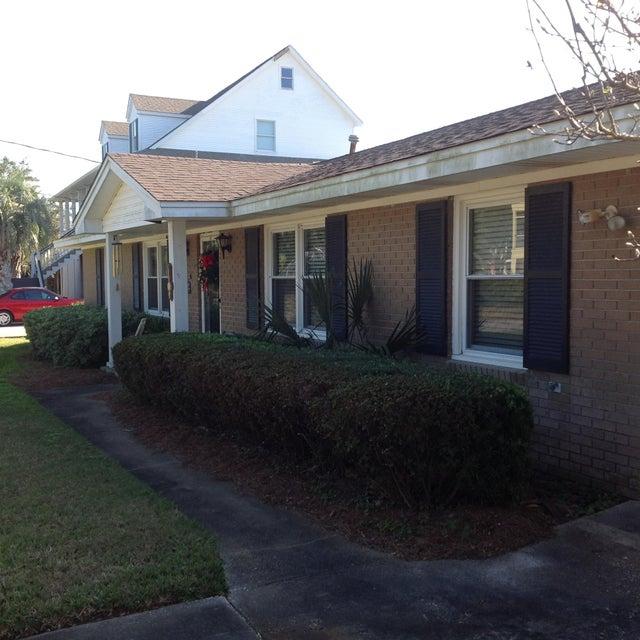 Lighthouse Point Homes For Sale - 603 Seaward, Charleston, SC - 0
