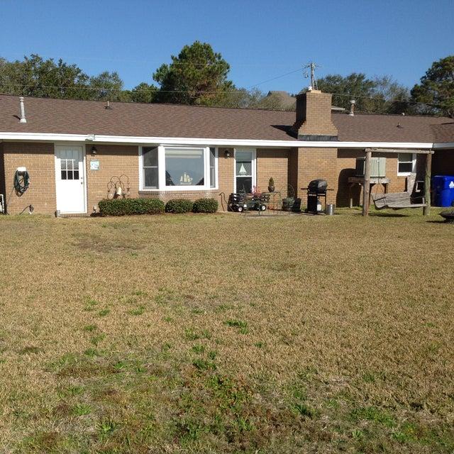 Lighthouse Point Homes For Sale - 603 Seaward, Charleston, SC - 1