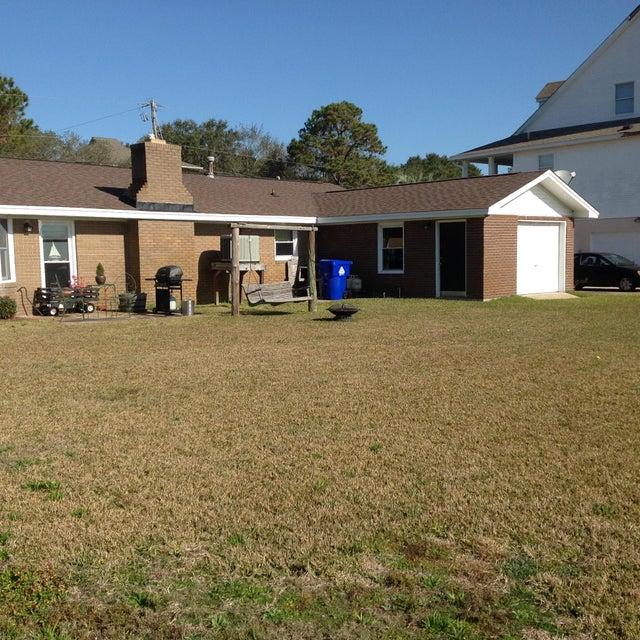 Lighthouse Point Homes For Sale - 603 Seaward, Charleston, SC - 2