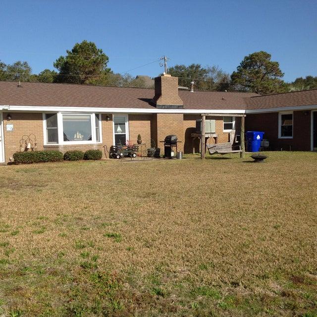 Lighthouse Point Homes For Sale - 603 Seaward, Charleston, SC - 3