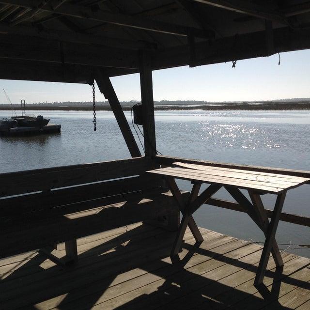 Lighthouse Point Homes For Sale - 603 Seaward, Charleston, SC - 5