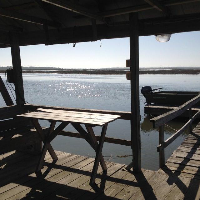 Lighthouse Point Homes For Sale - 603 Seaward, Charleston, SC - 6