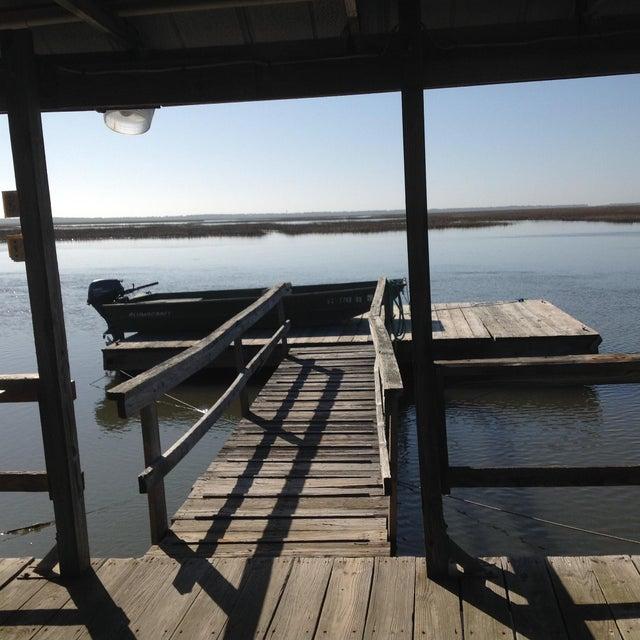 Lighthouse Point Homes For Sale - 603 Seaward, Charleston, SC - 7