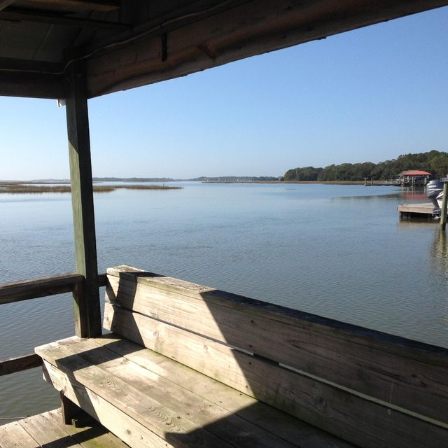 Lighthouse Point Homes For Sale - 603 Seaward, Charleston, SC - 8