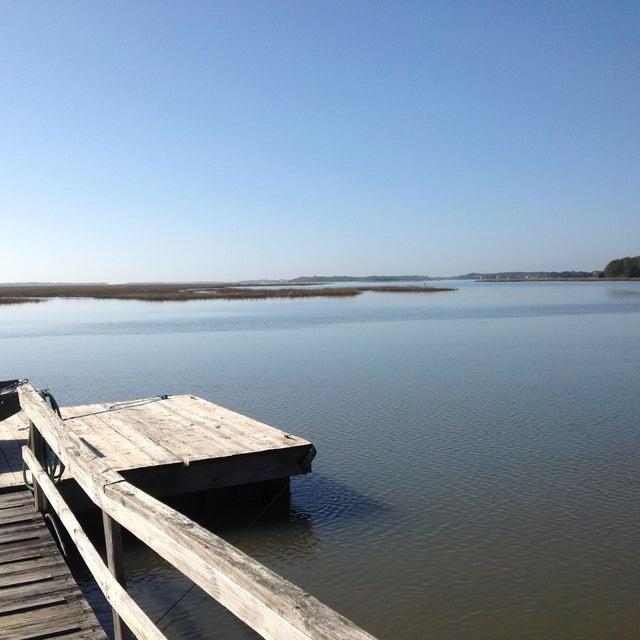 Lighthouse Point Homes For Sale - 603 Seaward, Charleston, SC - 10