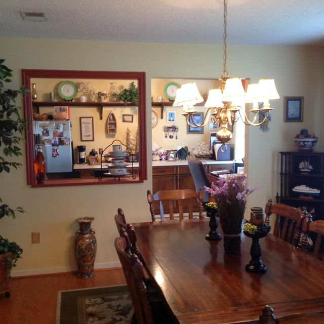 Lighthouse Point Homes For Sale - 603 Seaward, Charleston, SC - 15