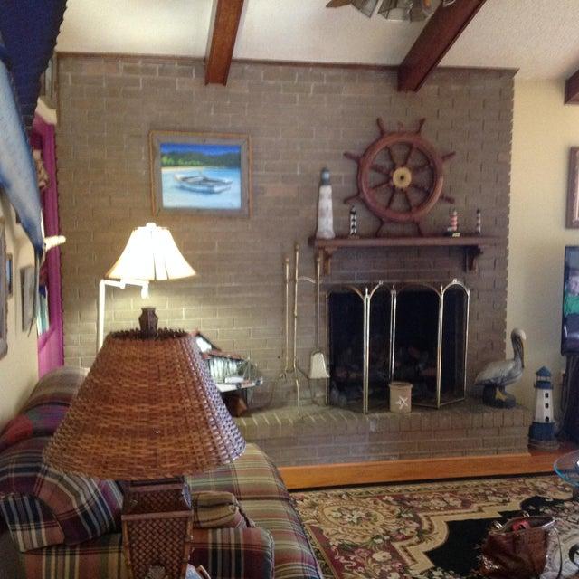 Lighthouse Point Homes For Sale - 603 Seaward, Charleston, SC - 16
