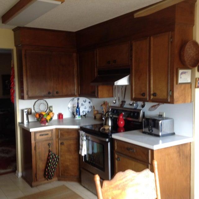 Lighthouse Point Homes For Sale - 603 Seaward, Charleston, SC - 18