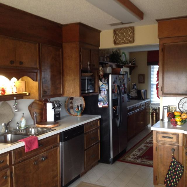 Lighthouse Point Homes For Sale - 603 Seaward, Charleston, SC - 19