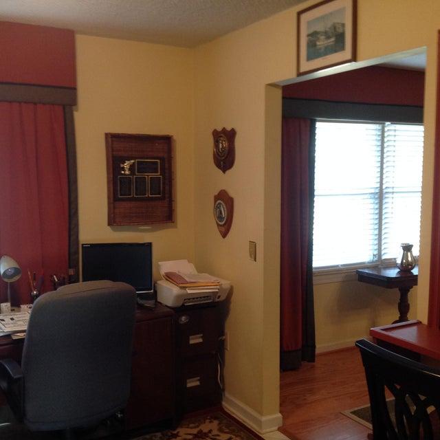 Lighthouse Point Homes For Sale - 603 Seaward, Charleston, SC - 21