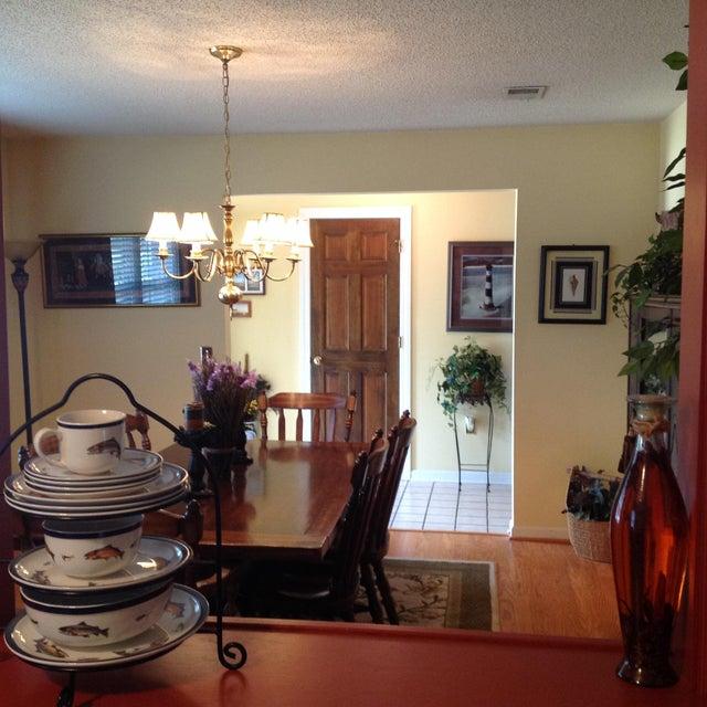 Lighthouse Point Homes For Sale - 603 Seaward, Charleston, SC - 22