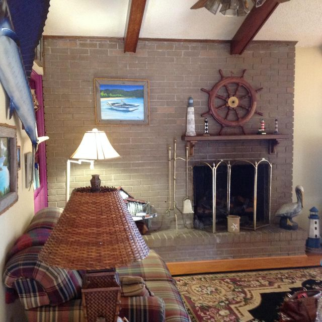 Lighthouse Point Homes For Sale - 603 Seaward, Charleston, SC - 26