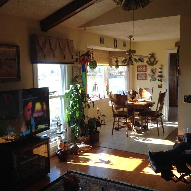Lighthouse Point Homes For Sale - 603 Seaward, Charleston, SC - 27