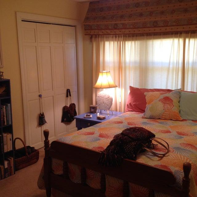 Lighthouse Point Homes For Sale - 603 Seaward, Charleston, SC - 30
