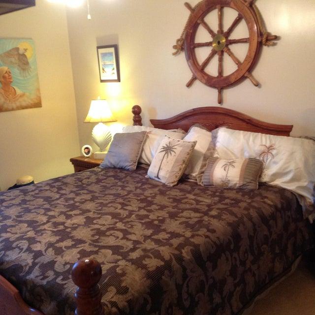 Lighthouse Point Homes For Sale - 603 Seaward, Charleston, SC - 31