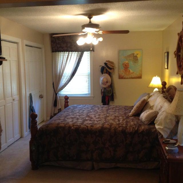 Lighthouse Point Homes For Sale - 603 Seaward, Charleston, SC - 32