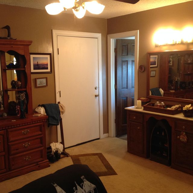 Lighthouse Point Homes For Sale - 603 Seaward, Charleston, SC - 33