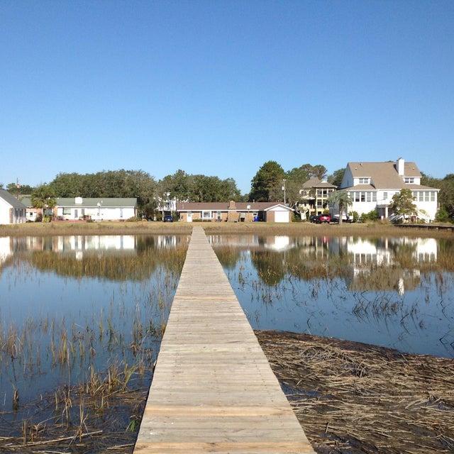 Lighthouse Point Homes For Sale - 603 Seaward, Charleston, SC - 39