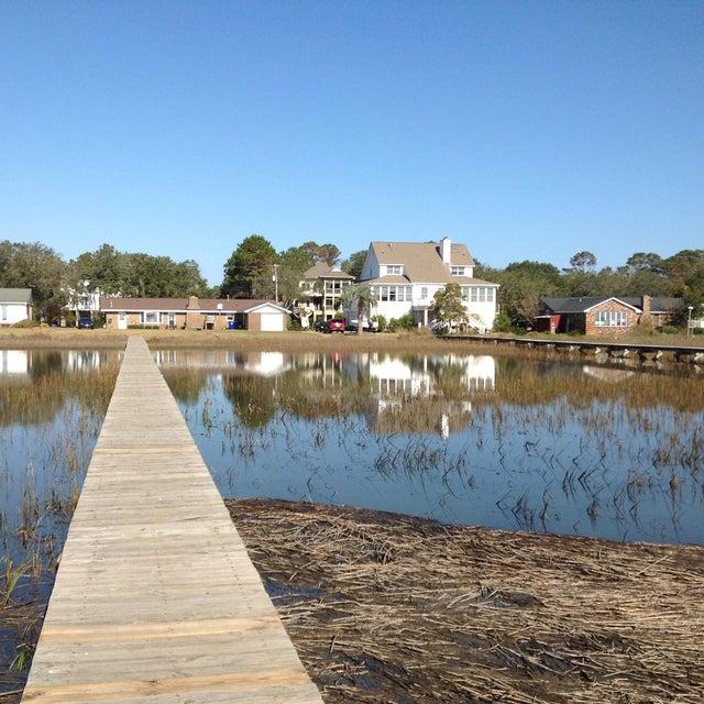 Lighthouse Point Homes For Sale - 603 Seaward, Charleston, SC - 40
